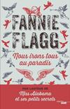 Lecture Fanny Flagg!